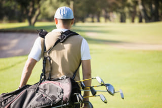 いざ、ゴルフコースへ!初心者のためのラウンドデビュー完全マニュアル