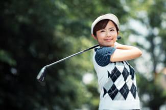 初めてのラウンドを気持ち良く楽しむために!ゴルフ当日の流れとマナーやエチケット