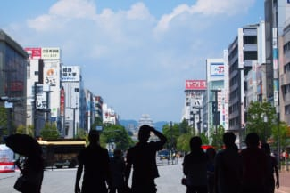 姫路駅からアクセス抜群!駅近のゴルフ場5選