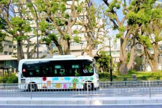 アクセス抜群!三田駅からシャトルバスで行けるゴルフ場4選