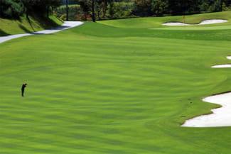 一人で回るゴルフコースはメリットだらけ!練習できて、出会いまである?