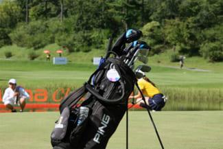 初めてのゴルフコースに必要な持ち物・準備リスト!ゴルフ保険は入っておくべき?