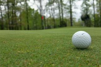 ゴルフ初心者のスコアの平均は?男性・女性が目指すべき目安はこれだ!