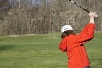 何から始めたらいいのかさえ分からない!ゴルフ初心者のための練習方法