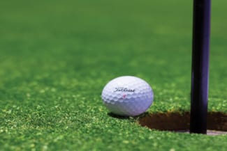 【初心者必見】ゼロからわかるゴルフマニュアル集