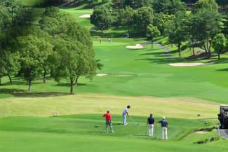 ゴルフの練習は週何回?毎日?コースデビューまでに身につけておくことは?