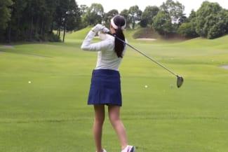 【画像あり】かわいい韓国人のゴルフ女子プロ6選