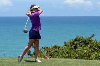【メンズ・レディース別】ゴルフウェアのおすすめなブランド