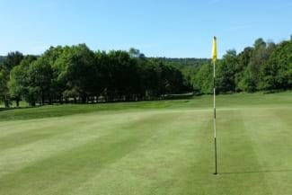 【札幌・札幌近郊】家族でパークゴルフを楽しめるおすすめスポット