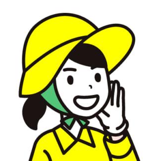 Caddy編集部