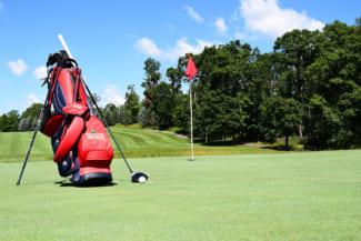 レディース用ゴルフクラブは何が違う?自分に合ったクラブ選びのコツ
