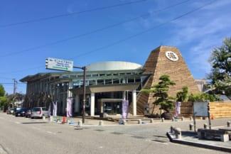 【福井県】プールや海水浴、ゴルフ帰りに立ち寄りたい! 関西の奥座敷「あわら温泉」