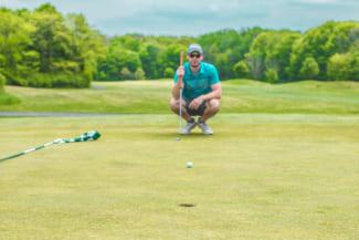 ゴルフはマナーのスポーツ!抑えておきたい基本となる6つのマナー