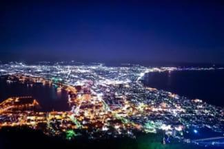 【北海道】函館方面のおすすめゴルフ場10選