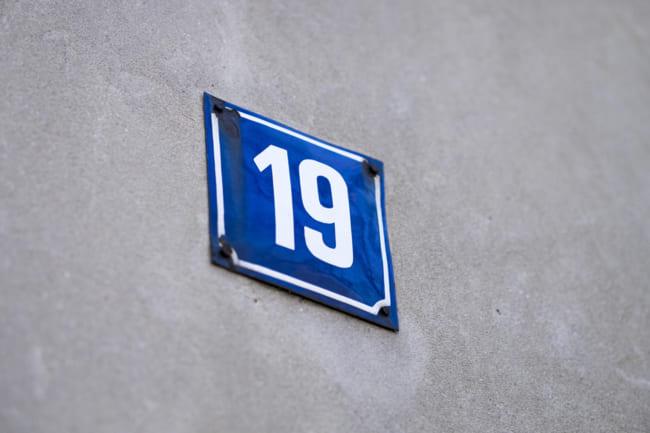 【驚愕の事実】ゴルフには19番ホールがあった!