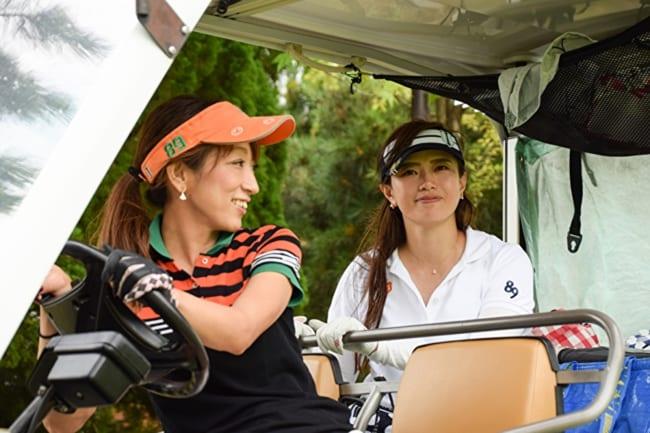 【超重要】ゴルフのやる気が上がらない人は、ゴルフ馬鹿な友達を作ろう