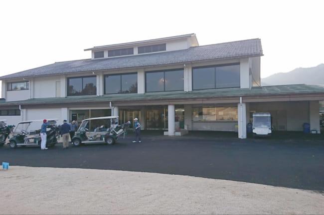 【埼玉】キングダムゴルフクラブ場に行って来た!アクセスは悪いけどコスパ最高!