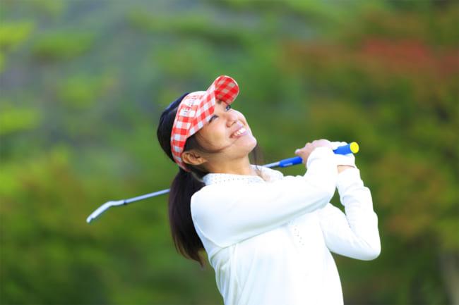 ゴルフを楽しむコツ4選! 定期的にラウンド予定を入れて、教える人を作ろう!