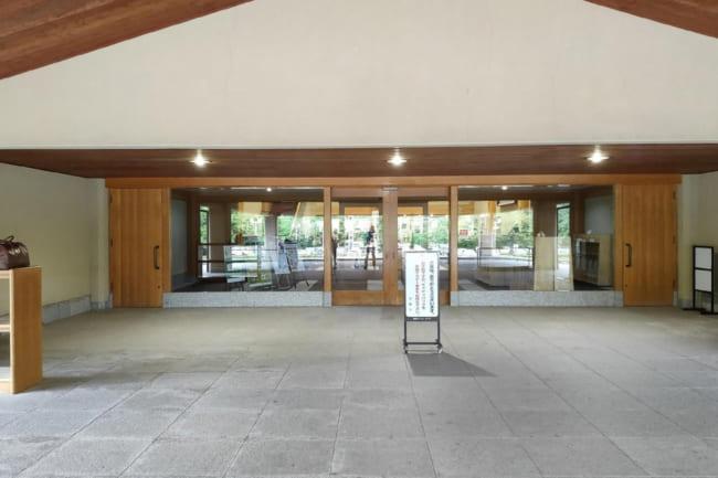 【群馬県】緑野カントリーゴルフ場は刈り込んだコブが面白い!コースメンテナンスも良く、遊び心のあるゴルフ場!