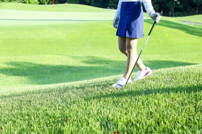 ゴルフは最高の趣味!ゴルフのメリットを5つにまとめました!