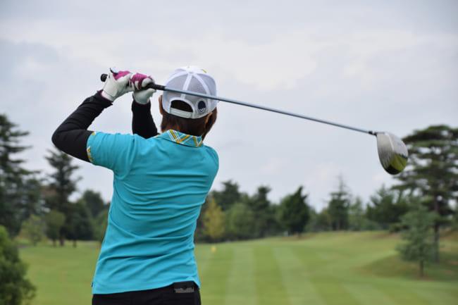 【低い球の打ち方】ゴルフで低い球が打てればトラブル時に有利!覚えて損はない技術です!