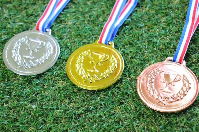 【マスターズ優勝】松山英樹プロに続く、筆者推薦の「いつか世界を獲る若手海外選手3人」を紹介