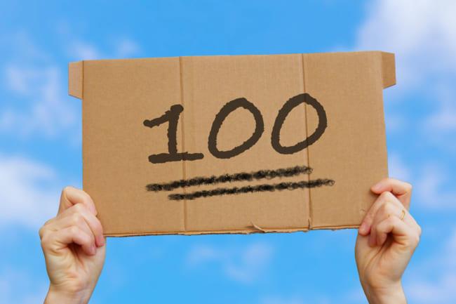 100切りを果たせばゴール!?「ゴルフはどのレベルまで頑張れば良いの?」に答えます